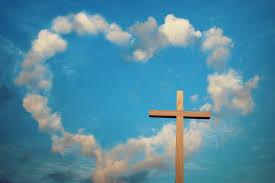 God's love sobriety
